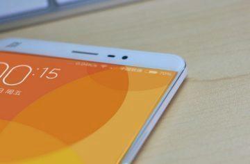 Jaké bude nové Xiaomi Mi5? Souhrn spekulací