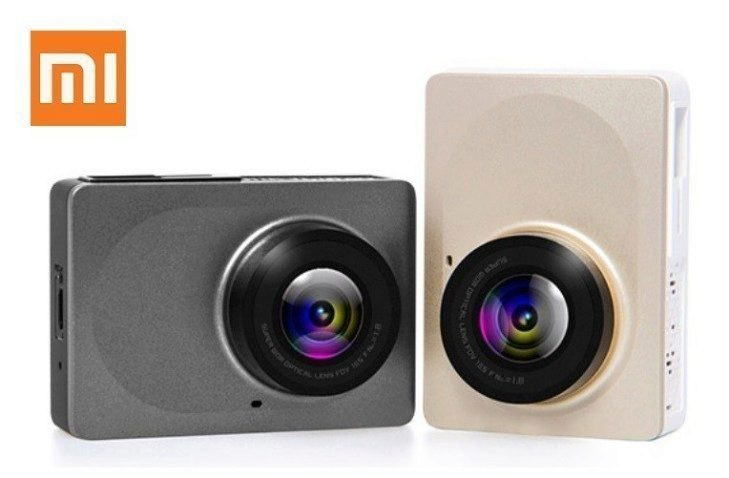 xiaomi_yi_car_dvr_camera-729×478