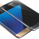 Samsung Galaxy S7/Edge