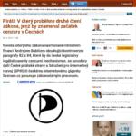 Tapito: vaše zprávy a magazíny