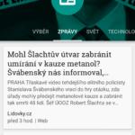 Kiosek Google Play