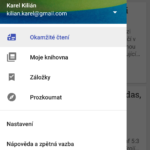 Kiosek Google Play