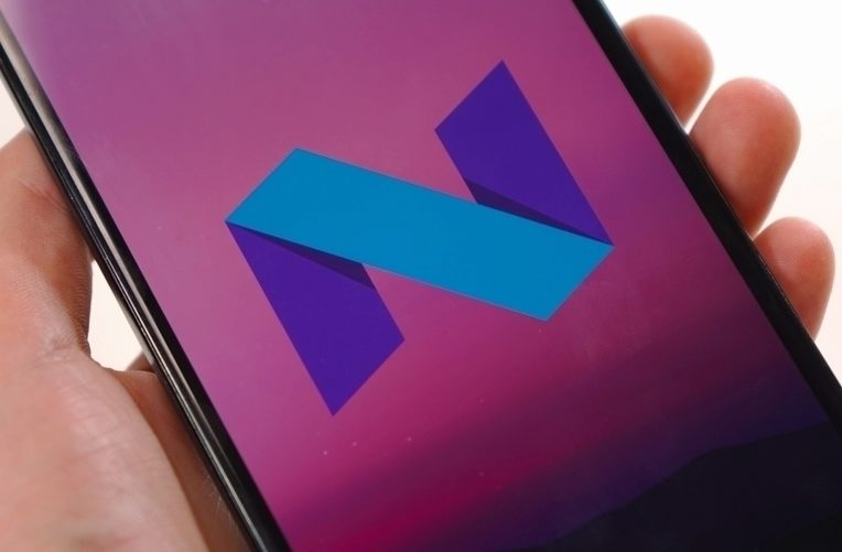 Android N-4