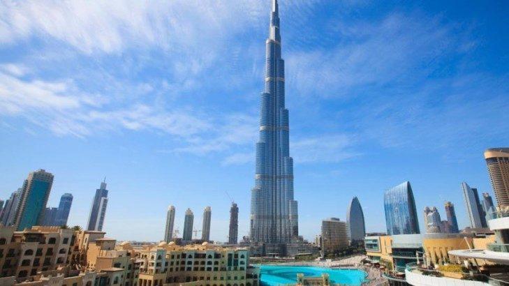 Burj-Khalifa-840x472