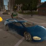 GTA LCS III