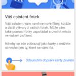 Google Fotky (10)
