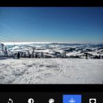 Google Fotky (21)