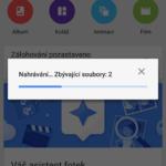 Google Fotky (6)