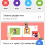 Google Fotky - nový vzhled (3)