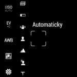 HTC Desire 620 –  aplikace fotoaparátu (3)