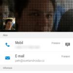 HTC Desire 620 –  kontakty (1)