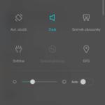 Honor 5x – screenshot systém (14)