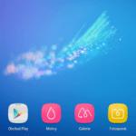 Honor 5x – screenshot systém (7)