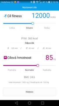 Huawei Mate 8 zdraví 1