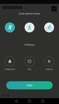 Huawei Mate 8 zdraví 3