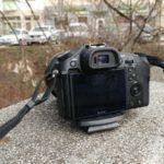 LG G5 – fotografie-9