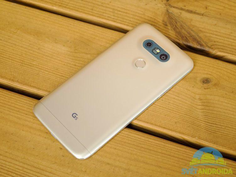 LG G5 - konstrukce-10
