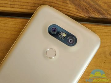 LG G5 – konstrukce-11