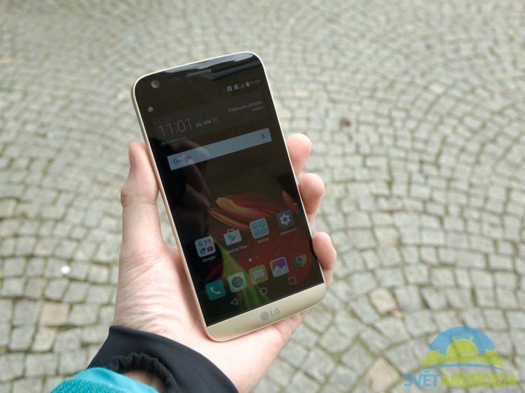 LG G5 - konstrukce-15