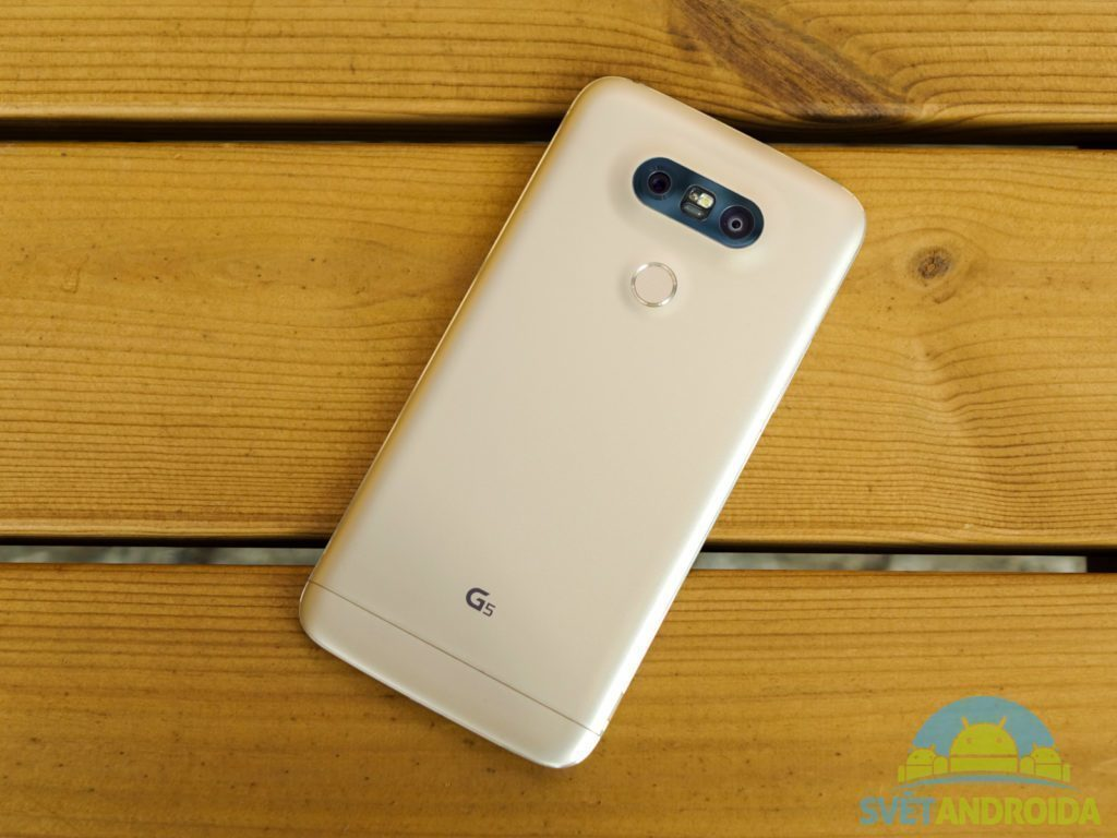LG G5 - konstrukce-9