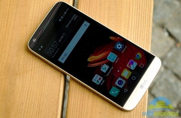 LG G5 – nahled-4