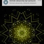 LG G5 – systém Android8