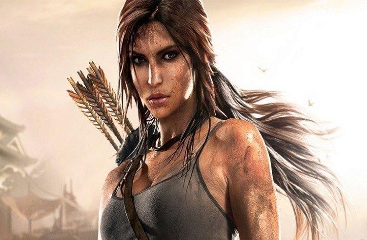 Lara-Croft-GO-752×493
