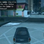 Lenovo P70 – Grand Theft Auto 3