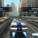 Motorola Moto X (2014) – Need for Speed