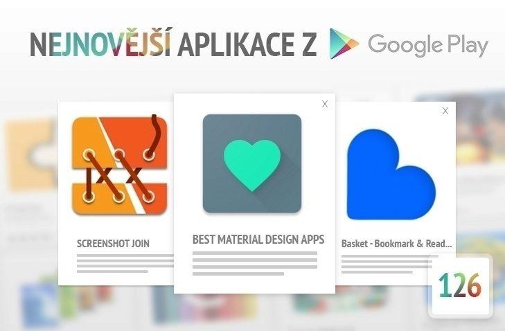 Nejnovější_aplikace_z_google_play (1)