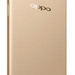 Oppo R9-2