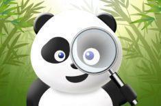 PandaCheck titul