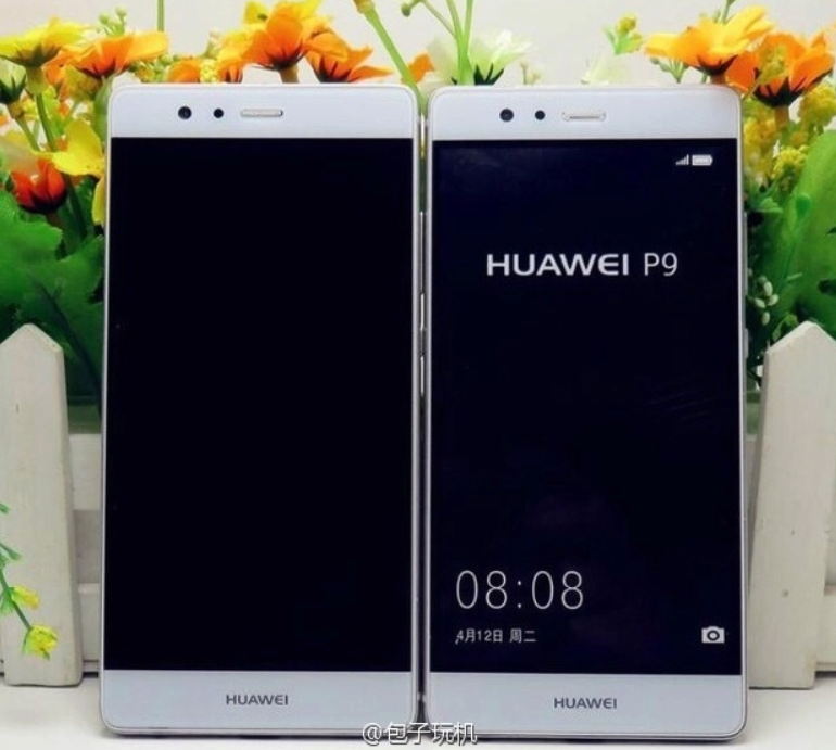 Pictures-of-the-unannounced-Huawei-P9 (2)