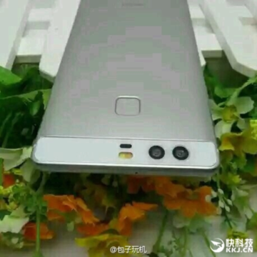 Pictures-of-the-unannounced-Huawei-P9