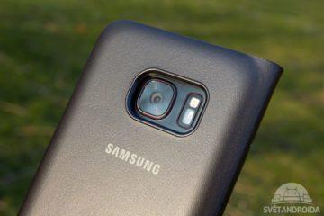 Samsung-Galaxy-S7-obal-zadní strana