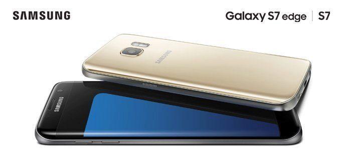 Samsung_S7_680x300_2_2