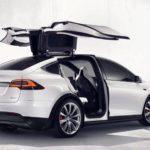 Tesla-_Model-X-xlarge_trans++fpvSC7BqNnJWN23iofxb3-N6q_fd7OqvRI3e7BcHZf0