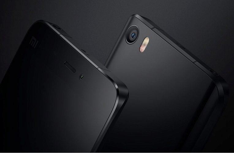 Xiaomi-Mi-5-ceramic