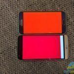 Xiaomi Mi5 – pořízené fotografie 8_zmenšené