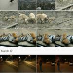 Xiaomi Mi5 – systém, galerie