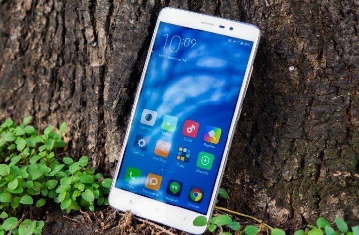 Xiaomi-Redmi-Note-3-náhledový-obrázek-1-729×478