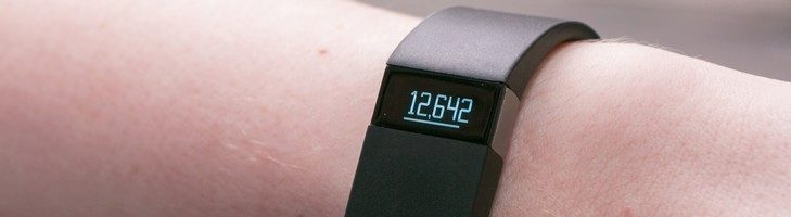 alza android roadshow 2015 fitbit