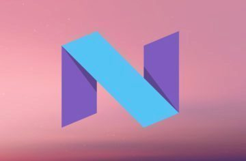 Android N Developer Preview by mohl být dostupný i mimo Nexusy