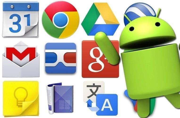 aplikace_google_ico