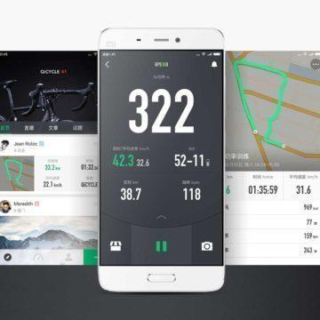Aplikace v telefonu poskytne řadu informací