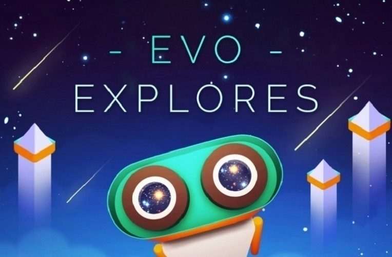 evo_explores-752×490