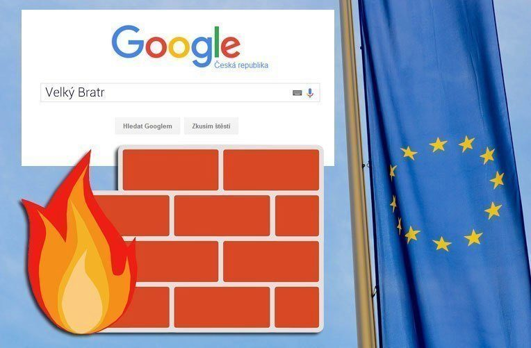 evropsky_firewall_ico