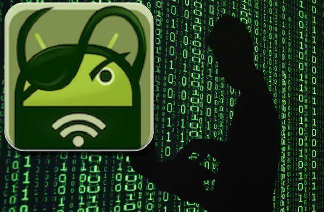 Poslední z dnešních mýtů: veřejné Wi-Fi sítě chráněné heslem jsou bezpečné před hackery