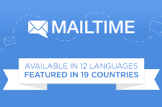 mailtime-cover