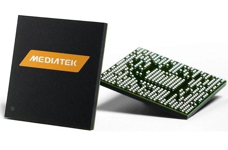 mediatek-mt6595